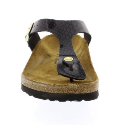birkenstock.gizeh.magic.snake.black.2