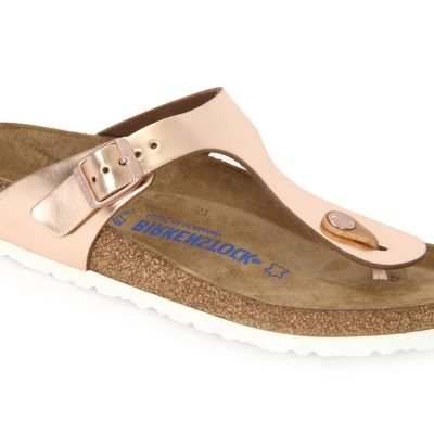 birkenstock.gizeh.metallic.copper.1