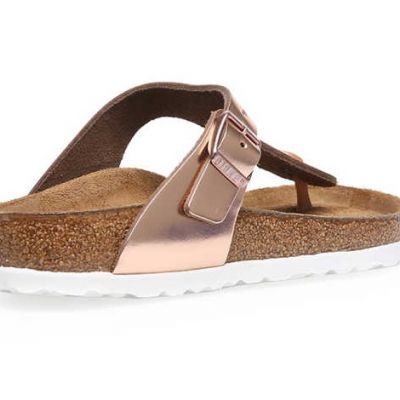 birkenstock.gizeh.metallic.copper.4
