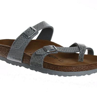 birkenstock.mayari.magic.snake.silver.1