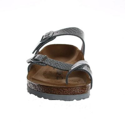 birkenstock.mayari.magic.snake.silver.2