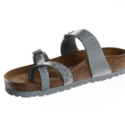 birkenstock.mayari.magic.snake.silver.3