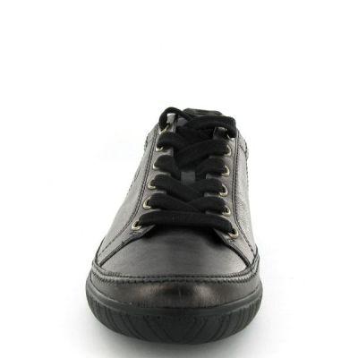 gabor.7645817.zwart.2