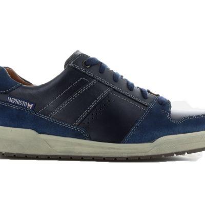 mephisto.russel.blauw.5