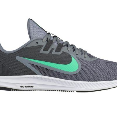 nike.downshifter.9.grey.1